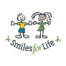 Lawrence JH/HS Smiles for Life Dental Clinic Permission Form (link to PDF attached below)