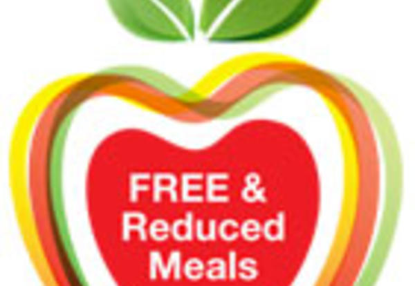 Online Free & Reduced Lunch Information & Application