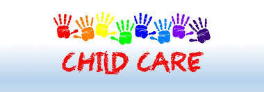 Benton, Albion, Clinton & Fairfield Primary Child Care Openings