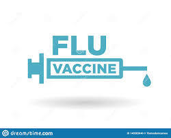 Flu Vaccine Dates and Information