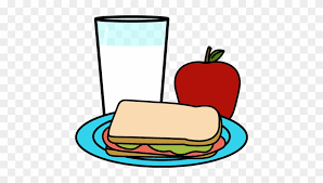 Important School Lunch Program Update